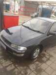 Toyota Carina, 1995 год, 130 000 руб.