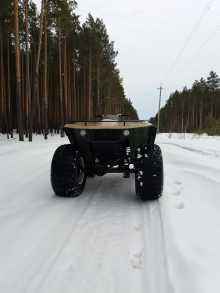 Томск Самособранные 2019