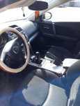 Mazda Mazda6, 2011 год, 609 999 руб.