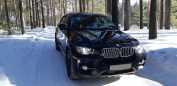 BMW X6, 2011 год, 2 000 000 руб.