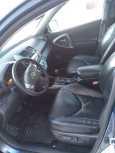 Toyota RAV4, 2009 год, 940 000 руб.