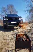Nissan X-Trail, 2016 год, 1 400 000 руб.
