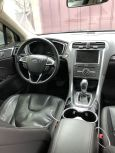 Ford Mondeo, 2015 год, 1 300 000 руб.