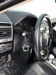 Land Rover Range Rover, 2007 год, 650 000 руб.