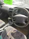 Toyota Corolla, 1999 год, 280 000 руб.