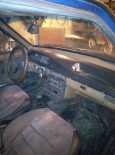 Лада 2108, 1988 год, 40 000 руб.