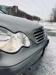 Mercedes-Benz C-Class, 2005 год, 430 000 руб.