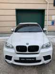 BMW X6, 2013 год, 1 650 000 руб.