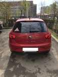 SEAT Ibiza, 2012 год, 415 000 руб.