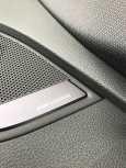 Audi A5, 2017 год, 2 499 000 руб.