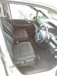 Honda Stepwgn, 2012 год, 909 000 руб.
