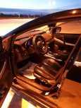 Mazda CX-7, 2007 год, 590 000 руб.