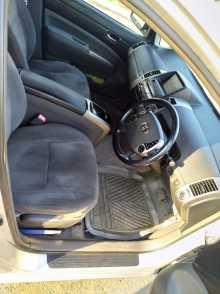 Хабаровск Prius 2006