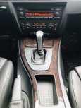 BMW 3-Series, 2005 год, 579 000 руб.