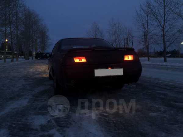 Nissan Laurel, 1993 год, 55 000 руб.