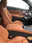Mercedes-Benz E-Class, 2018 год, 5 140 000 руб.