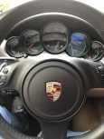 Porsche Cayenne, 2014 год, 2 400 000 руб.
