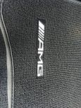 Mercedes-Benz E-Class, 2011 год, 1 250 000 руб.