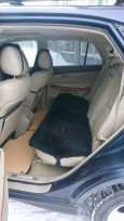Lexus RX330, 2003 год, 825 000 руб.