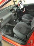 Opel Vita, 2002 год, 165 000 руб.