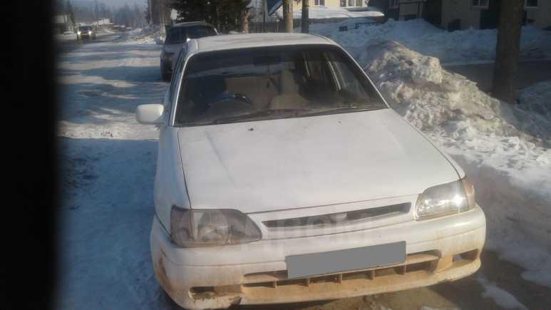 Toyota Starlet, 1994 год, 45 000 руб.