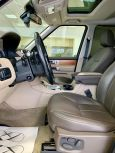 Land Rover Discovery, 2014 год, 2 890 000 руб.