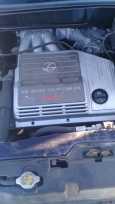 Lexus RX300, 2000 год, 420 000 руб.