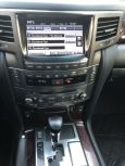 Lexus LX570, 2011 год, 2 350 000 руб.