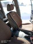 Lexus GX470, 2008 год, 1 500 000 руб.