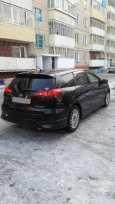 Toyota Caldina, 2003 год, 435 000 руб.