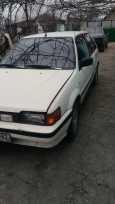 Nissan Sunny, 1987 год, 70 000 руб.
