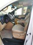 Hyundai Grand Starex, 2008 год, 799 900 руб.