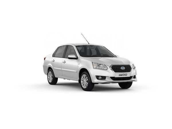 Установка кондиционеров на авто новороссийск установка кондиционера иркутск стоимость