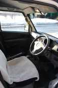 Nissan Clipper, 2009 год, 200 000 руб.