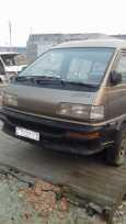 Toyota Lite Ace, 1993 год, 40 000 руб.