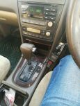 Nissan Cefiro, 2000 год, 170 000 руб.