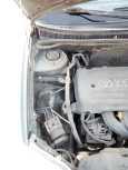 Toyota Corolla, 2006 год, 460 000 руб.