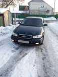 Opel Omega, 2000 год, 170 000 руб.