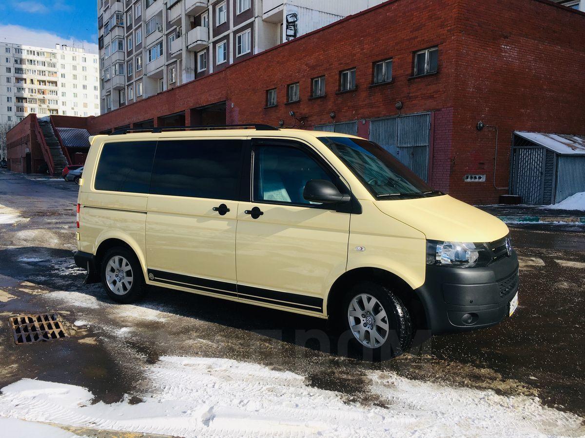 Автосалоны москвы б у транспортер купить новый авто в москве со скидкой в автосалоне центральный