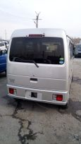 Nissan NV100 Clipper, 2014 год, 330 000 руб.
