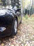 Ford Focus, 2013 год, 520 000 руб.