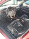 Hyundai Sonata, 2004 год, 205 000 руб.