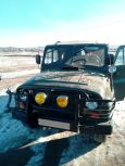УАЗ 469, 1988 год, 160 000 руб.