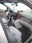 Toyota Sienna, 2004 год, 800 000 руб.