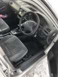Honda Civic Ferio, 1998 год, 158 000 руб.