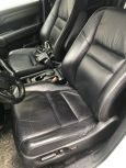 Honda CR-V, 2012 год, 1 079 000 руб.