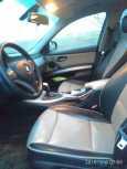 BMW 3-Series, 2010 год, 540 000 руб.