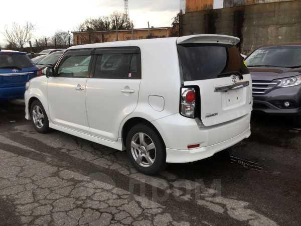 Toyota Corolla Rumion, 2014 год, 720 000 руб.