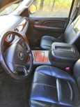 Chevrolet Tahoe, 2008 год, 900 000 руб.