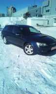 Subaru Legacy, 2003 год, 499 999 руб.